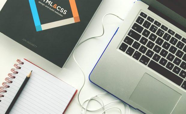 Website Design And Develeopment